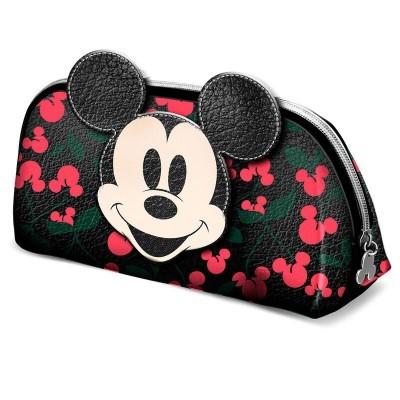 Necessaire / Bolsa de Higiene Mickey Cherry Disney