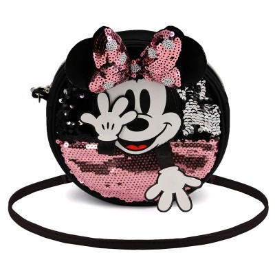 Bolsa cintura Minie Disney