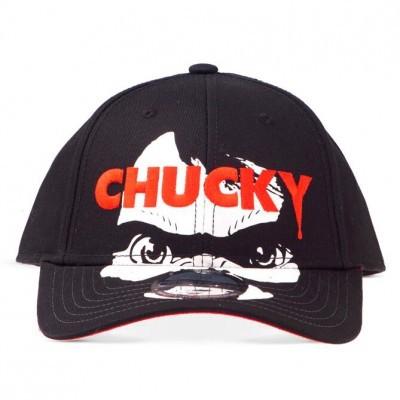 Boné Chucky Universal