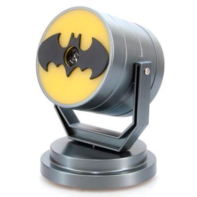 Projector Batman DC Comics EU