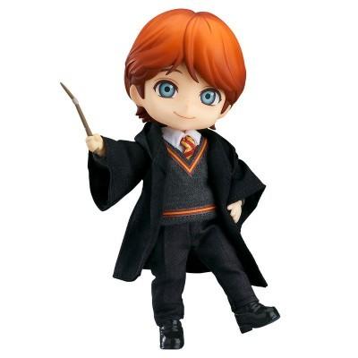 Figura Nendoroid Doll Ron Weasley Harry Potter 14cm