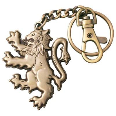 Porta-chaves Gryffindor Harry Potter
