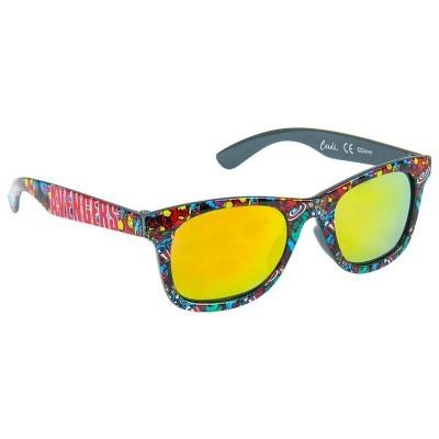 Óculos sol Avengers Marvel