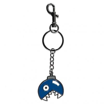 Porta-chaves metal Chain Chomp Super Mario Nintendo