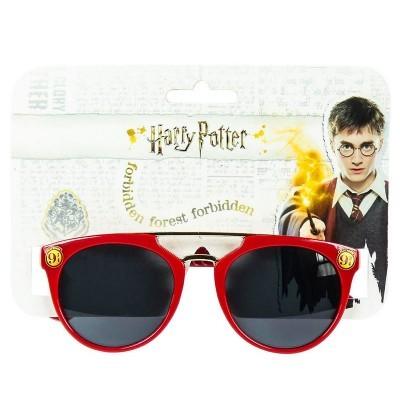 Óculos sol Harry Potter