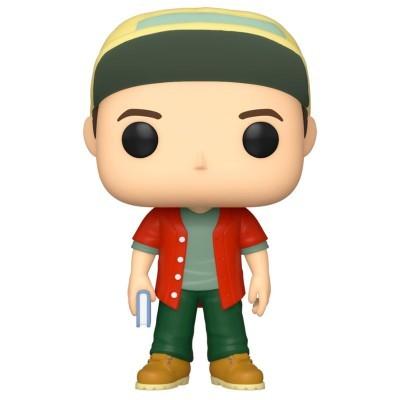 Figura POP Billy Madison Billy Madison