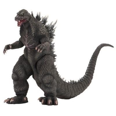 Figura articulada Godzilla - Godzilla Tokyo S.O.S. 15cm