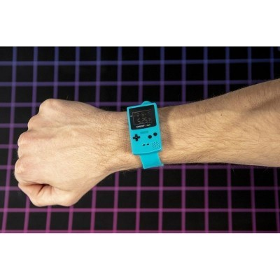 Relógio Game Boy Color Nintendo