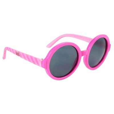 Óculos sol LOL Surprise