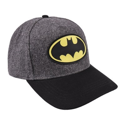 Boné Batman DC Comics premium