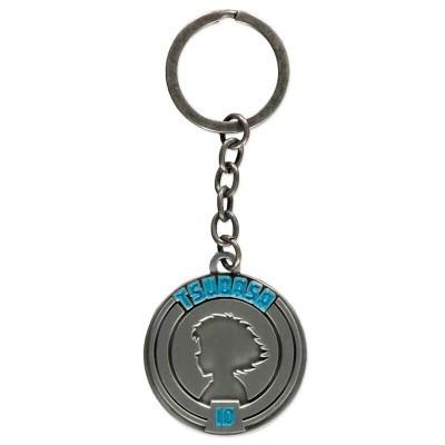 Porta-chaves Captain Tsubasa