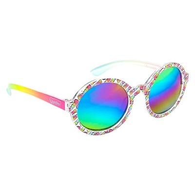 Óculos sol Poopsie