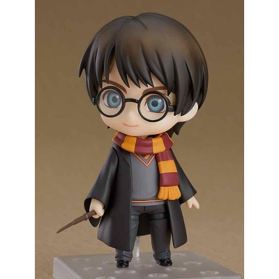 Figura Nendoroid Harry - Harry Potter 10cm