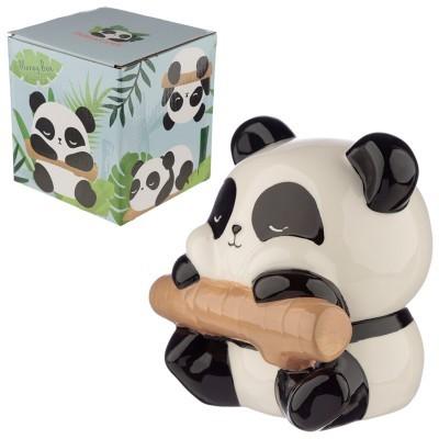 Mealheiro - Panda (Panda em Galha)