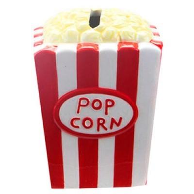 Mealheiro Pop Corn