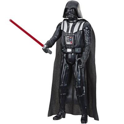 Figura Darth Vader Star Wars 30cm