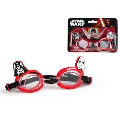 Óculos de mergulho Star Wars