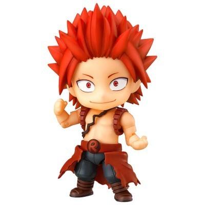 Figura Nendoroid Eijiro Kirishima My Hero Academia 10cm
