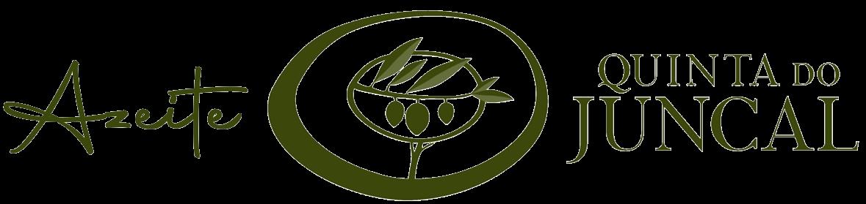Azeite Quinta do Juncal