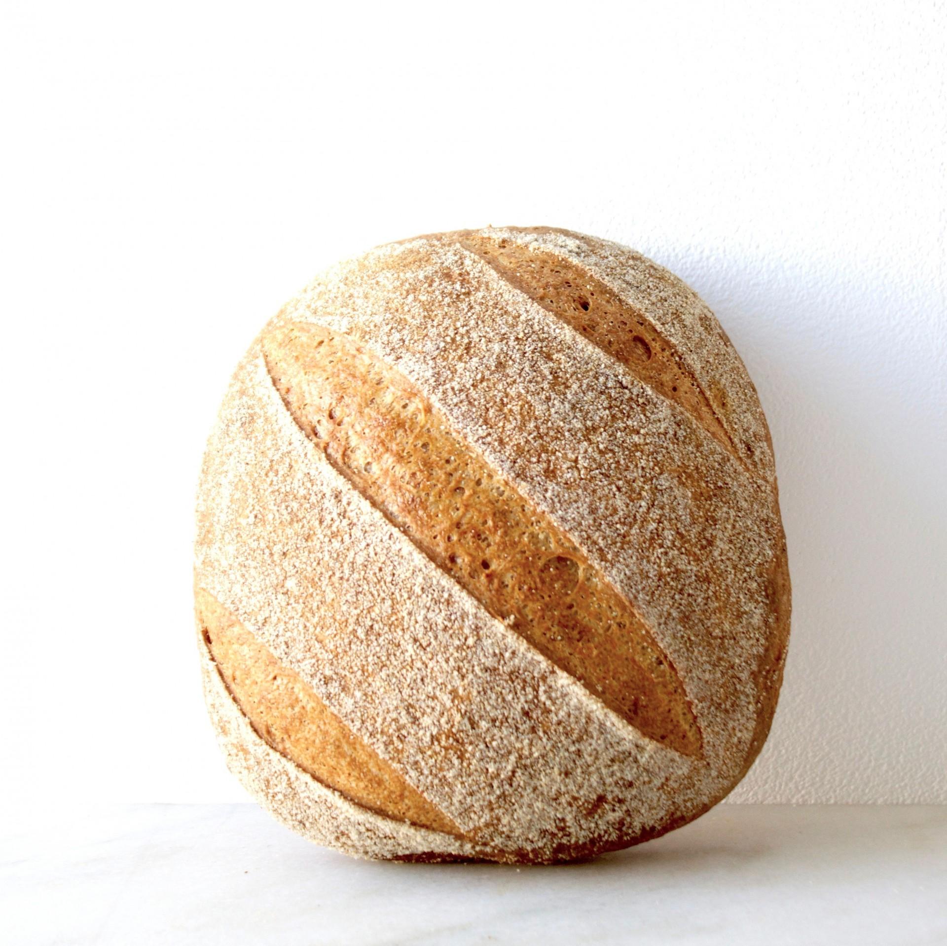 Bão Básico | 400g