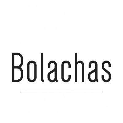 Bolachas