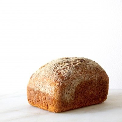 Bão Quinoa e Amêndoa | 400g
