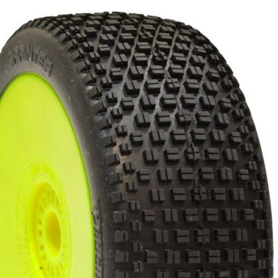SPRINTER P1 SUPER SOFT( 2 UNI ) COLADOS