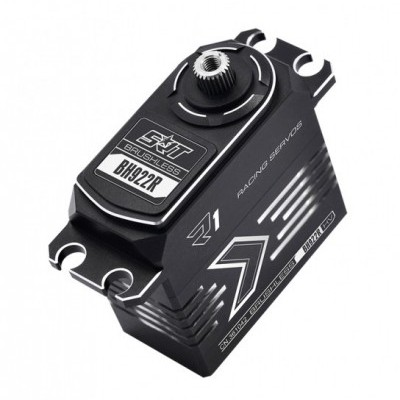 Servo SRT BH922R HV Brushless