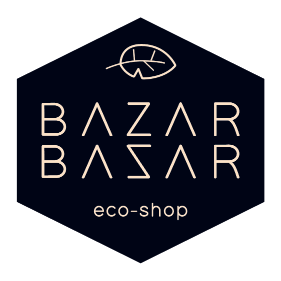 BAZAR BAZAR Eco-Shop