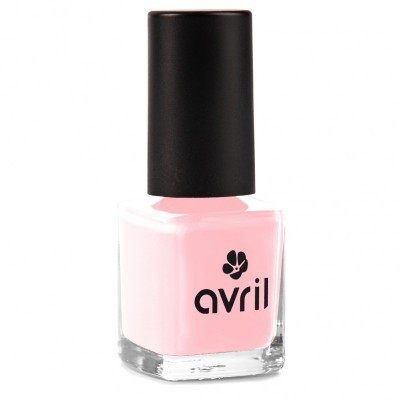 Avril Verniz French Rose Nº88