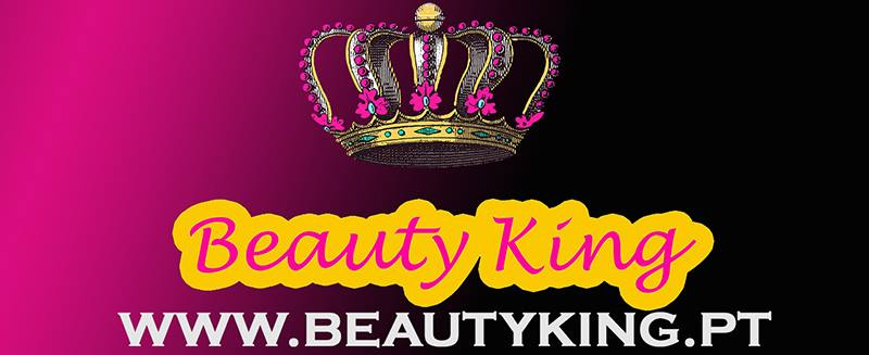 Beautyking