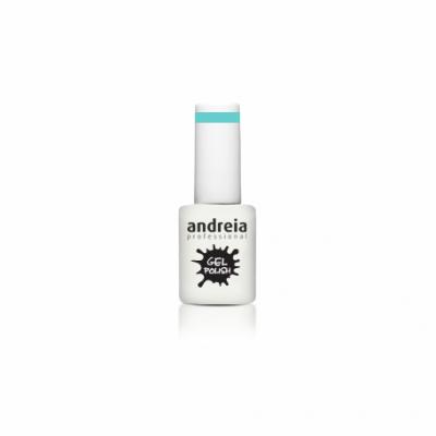 ANDREIA - VERNIZ GEL - 201