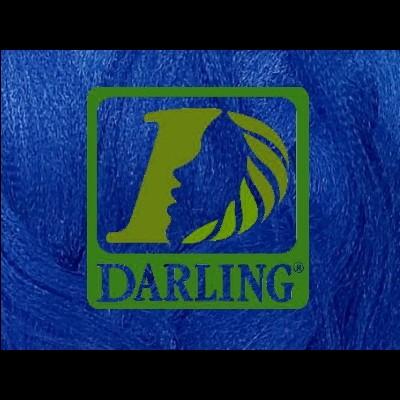 Darling Xpression - Bleu