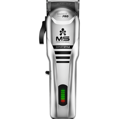 Ms cordless expert style cinza