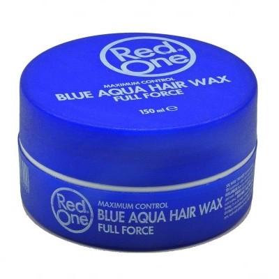Cera Red One Azul 150ml