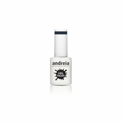 ANDREIA - VERNIZ GEL - 238