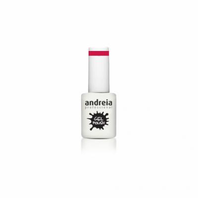 ANDREIA - VERNIZ GEL - 210