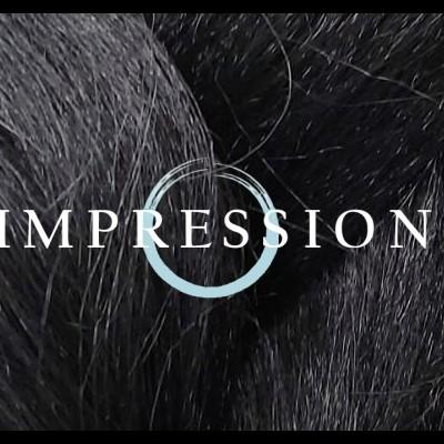 Impression Super Braid - 1