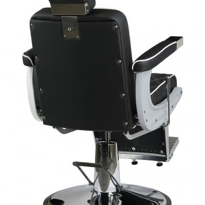 Cadeira Barbeiro Karl