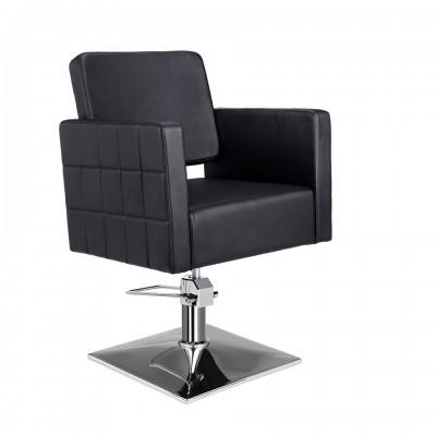 Cadeira Salão Horace