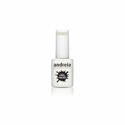 ANDREIA - VERNIZ GEL - 248