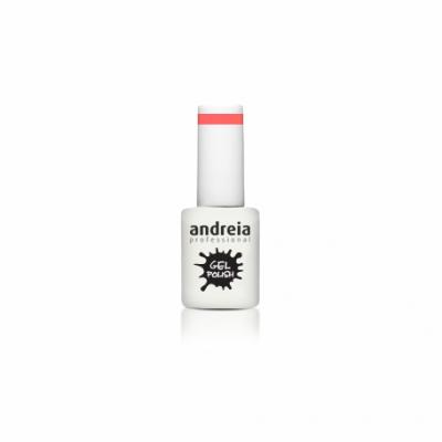 ANDREIA - VERNIZ GEL - 206