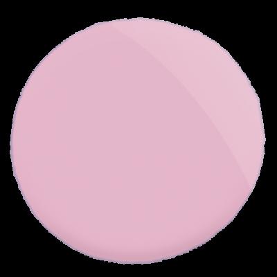Gel Milky Pink 15gr