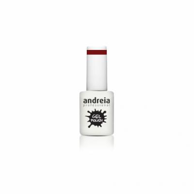ANDREIA - VERNIZ GEL - 256