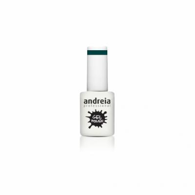 ANDREIA - VERNIZ GEL - 232