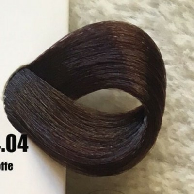 Extremo Tinta de Argan 4.04 Café 100 ml