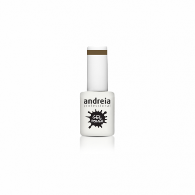 ANDREIA - VERNIZ GEL - 223
