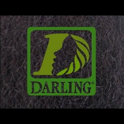 Darling Xpression  Cor-2 / 1m