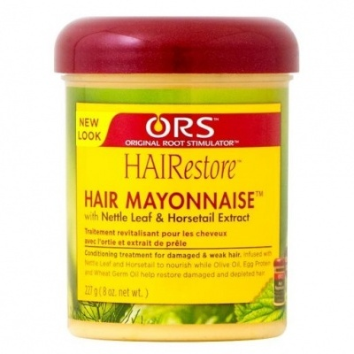 ORS Hair Mayonnaise 228gr.