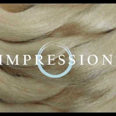 Impression Super Braid - 613